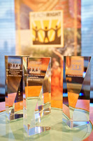 HealthRight Leadership Awards